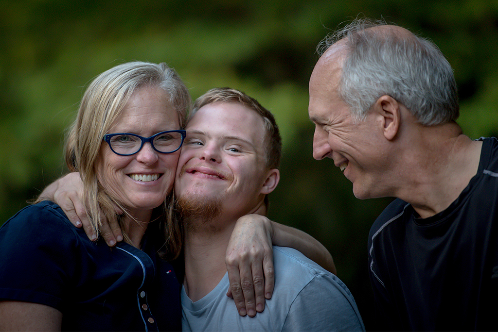 family-support-disability-1024x684