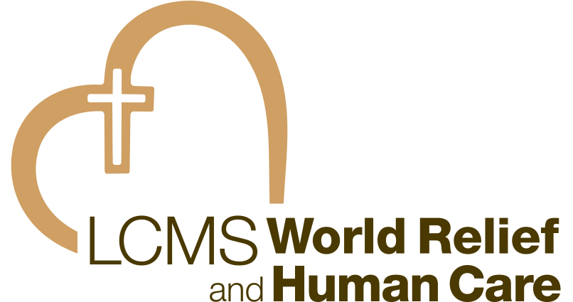 LCMS World Relief and Human Care