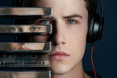 Free study guide tackles despair of '13 Reasons Why'