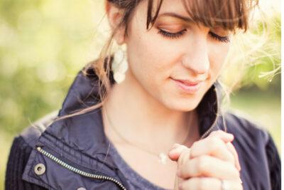 Stewardship Basics Bible study