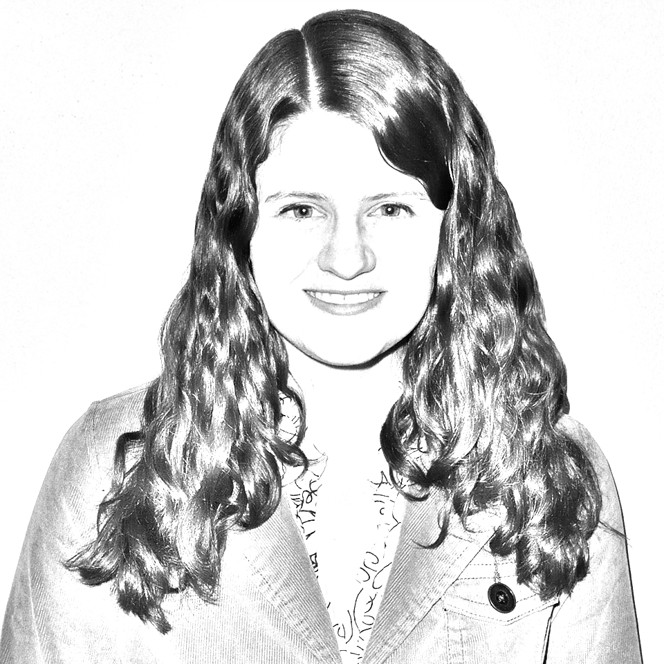 Megan Mertz