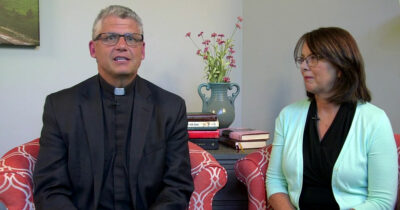 Video series — 'The Pastor's Life of Prayer'