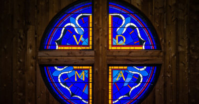 What your church can do right now in response to COVID-19