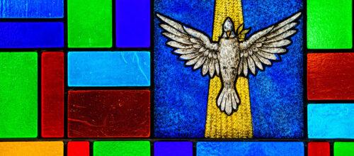 Set aside an offering 'as God hath prospered' you