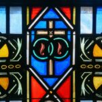 LCMS Worship – Suggestions for 2021 midweek Advent services