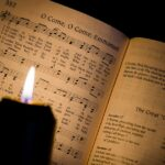 LCMS Worship – Advent Devotions for the Family Table – 2021