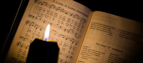 LCMS Worship – Advent/Christmas resources for congregations