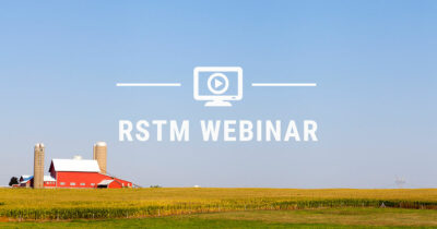 LCMS Rural & Small Town Mission – Webinar: 'Joy in Youth Ministry'