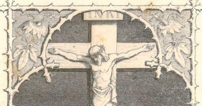Bible Study: It's Still All About Jesus