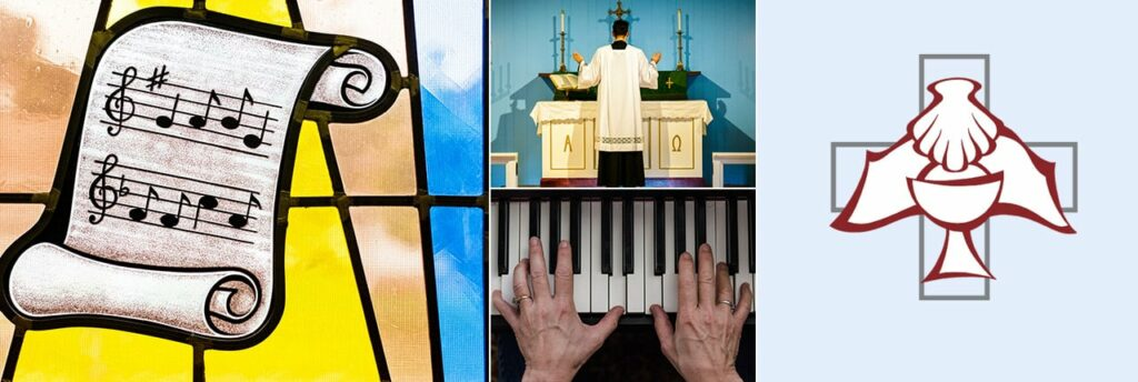 Web-Banner-Worship-Resources-General