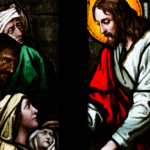 LCMS Life Ministry – Bible study: 'Gospel Relief for the Despairing: Speaking Christian Comfort to the Depressed and the Suicidal'